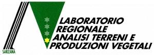 logo-sarz